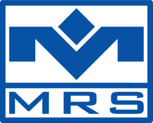 MRS Electronics