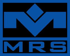 MRS Electronics