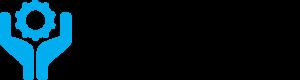 HMI Systems
