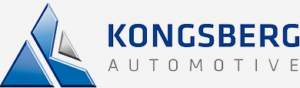Kongsberg Automotive